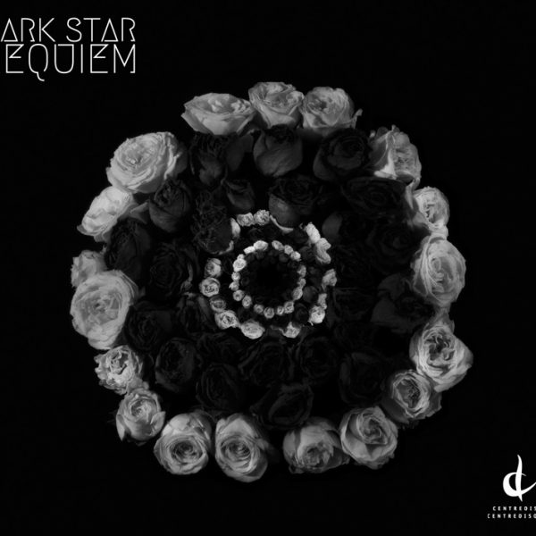 dark star requiem
