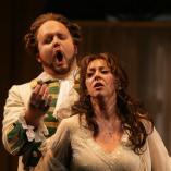 de Brétigny in Manon for Calgary Opera (with Nathalie Paulin)